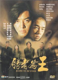 Người trong Giang Hồ - Young and Dangerous Full 12 phần - http://namkna.blogspot.com/