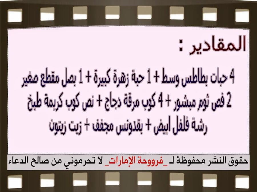 http://4.bp.blogspot.com/-fgQzeOFqyVE/VNexd6zw5pI/AAAAAAAAHGk/CRFhecF3gQQ/s1600/3.jpg