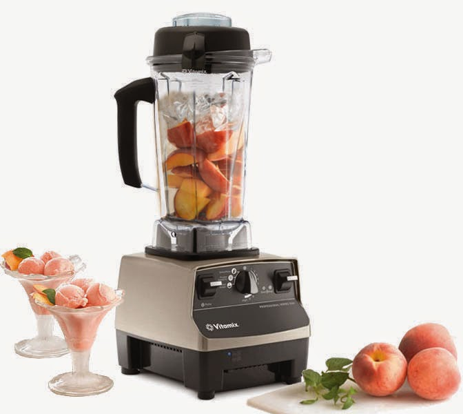 https://www.vitamix.com/Shop/Default.aspx?COUPON=06-006499