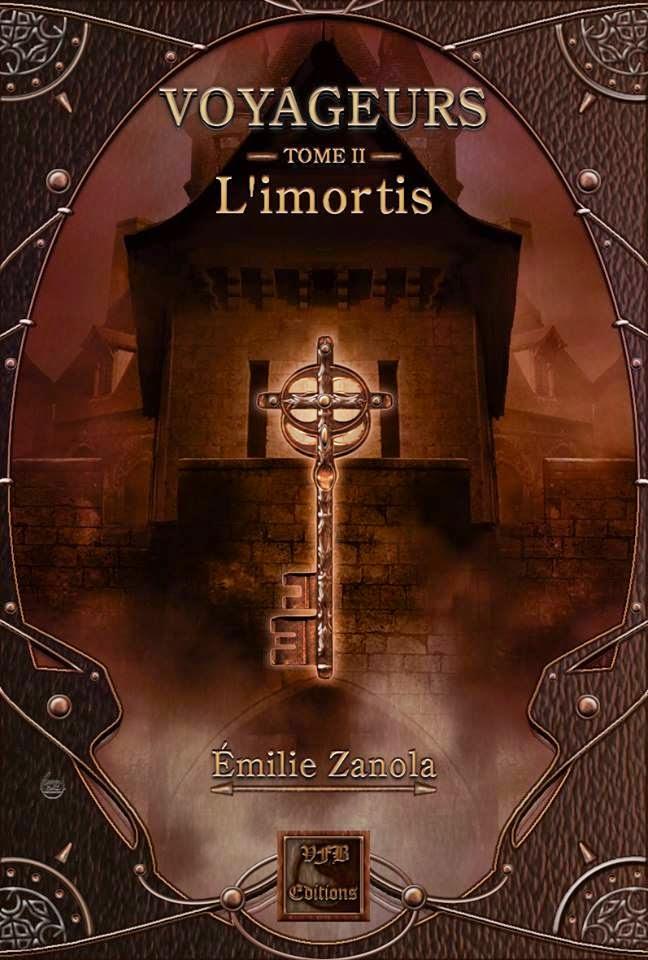 http://lesreinesdelanuit.blogspot.fr/2014/12/voyageurs-t2-limortis-de-emilie-zanola.html