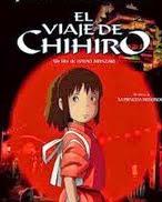 http://patronesamigurumis.blogspot.com.es/2014/05/el-viaje-de-chihiro.html
