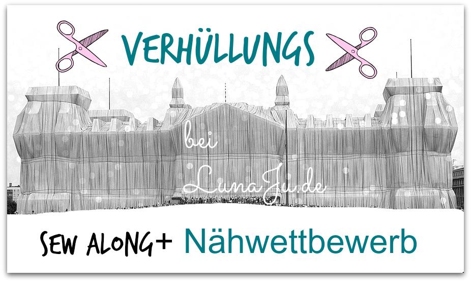 http://www.lunaju.de/2015/04/startschuss-verhullungs-sew-along-es.html