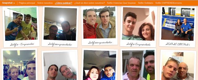 http://selfieemprendedor.blogspot.com.es/search?q=qazeres