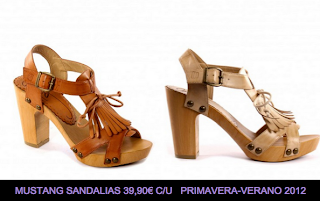 Mustang-Sandalias-Verano5-2012