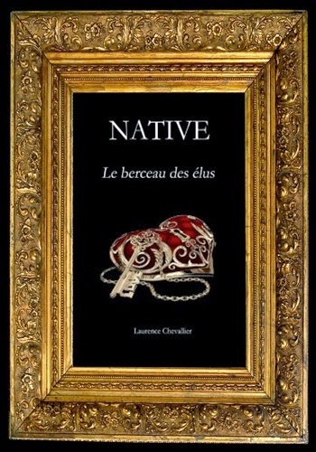 http://unpeudelecture.blogspot.fr/2014/03/native-tome-1-de-laurence-chevallier.html
