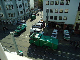 pappelstrasse-bremen
