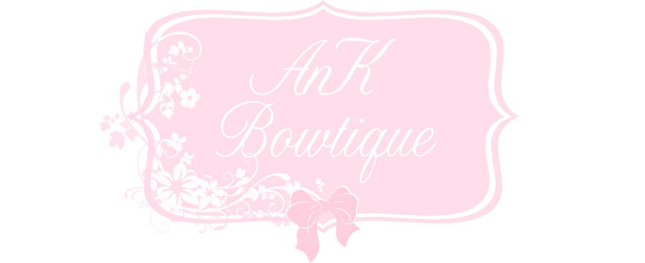 AnK Bowtique