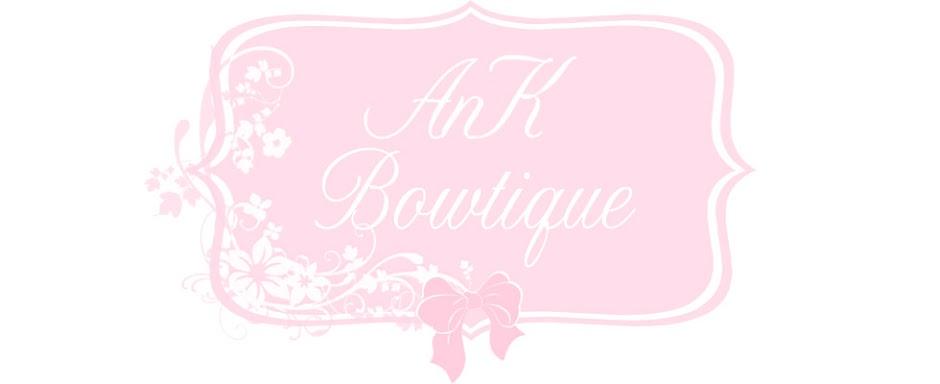 AnK Bowtique