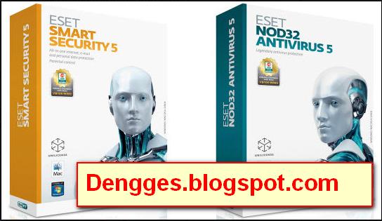 Download free antivirus nod32 full version. download complete gta san andre