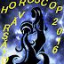 Horoscop Vărsător 2016