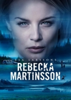 Rebecka Martinsson (2017) Temporada 1