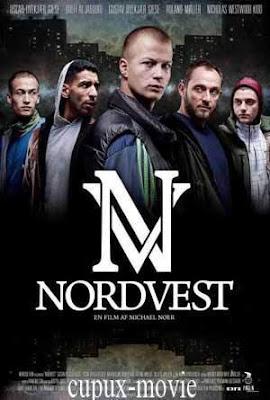 Northwest (2013) DVDRip cupux-movie.com
