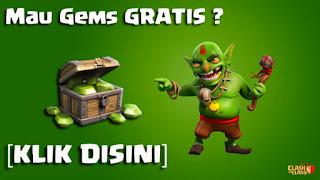 http://sapimaru.blogspot.com/2015/07/cara-dapat-gems-gratis-di-clash-of-clans.html