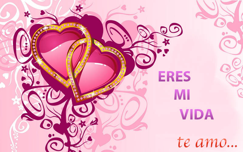 amor facebook, imagen de amor facebook, imagenes de amor facebook