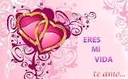 imagen de amor , imagen de amor para , amor (amor facebook amor)