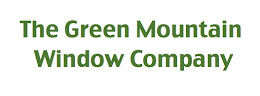 GREEN MOUNTAIN WINDOW COMPANY