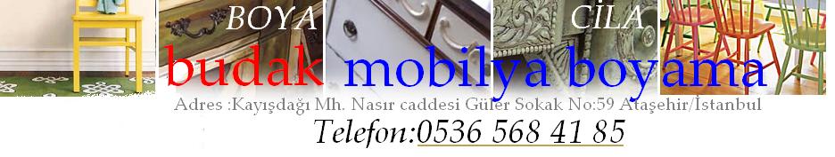 LAKE BOYAMA FİYATLARI telefon.0536 İSTANBUL AHŞAP LAKE CİLA MOBİLYA ANADOLU ATÖLYELERİ