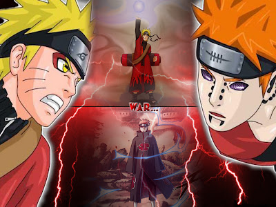 pain+vs+naruto.jpg