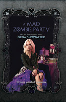 https://www.goodreads.com/book/show/24893241-a-mad-zombie-party