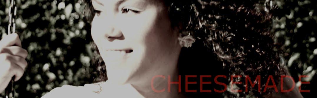 cheesemade