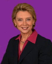 Governor Christine Gregoire announced her support for marriage equality in ...