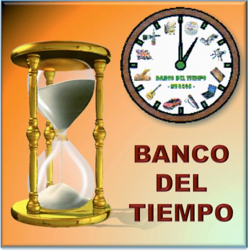 http://www.aayudar.com/p/banco-del-tiempo.html