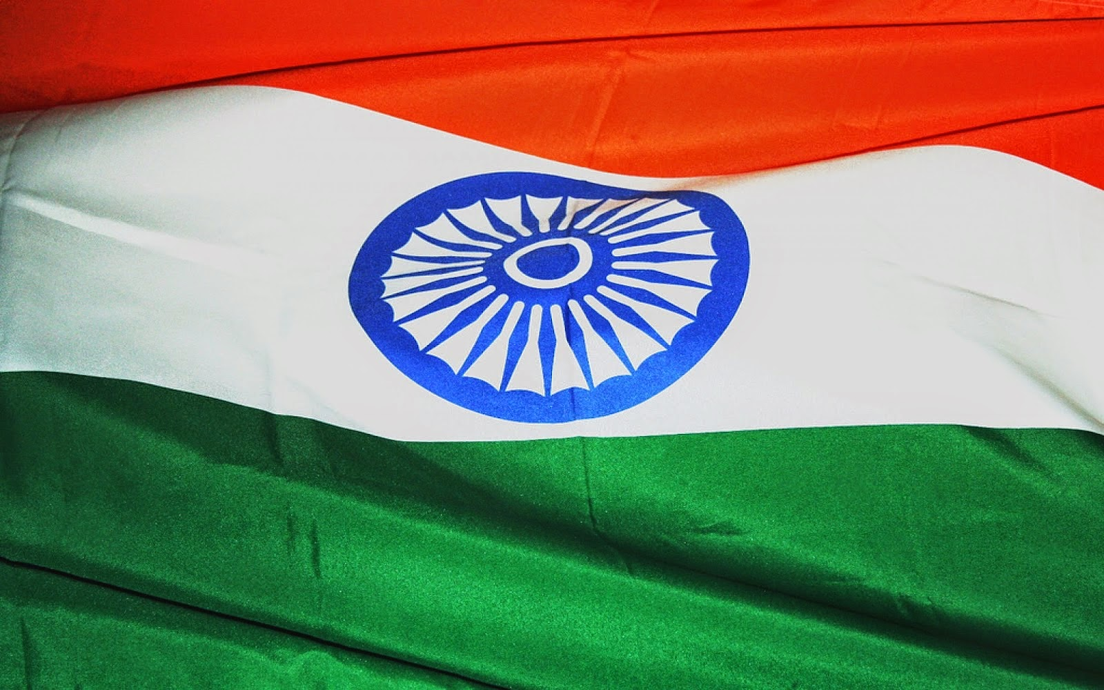 Tiranga Jhanda Wallpapers And Images - Lovely Quotes,Dialouge And ...