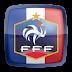 EURO 2012: Ressurgimento da França