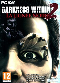 darkness-within-2-the-dark-lineage-directors-cut-edition-pc-cover-www.ovagames.com