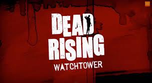 http://www.imdb.com/title/tt3816458/?ref_=nv_sr_1