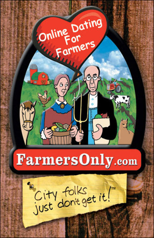 for farmers only dating site