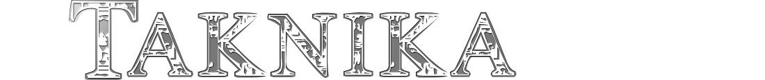 Taknika.com