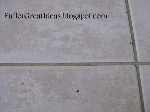 Full Of Great Ideas Fixing Ceramic Tile Chips For 5