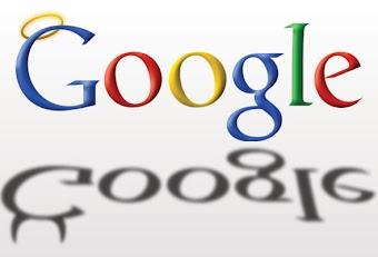google تتصدر لائحة أفضل الشركات التي يمكن العمل لديها