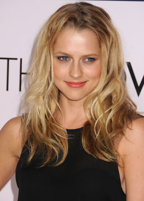 Teresa Palmer New HD Cool Pictures 2012