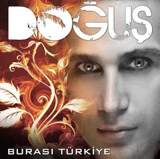 Dogus Burasi Turkiye 2012