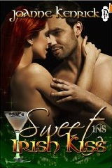 sweet irish kiss download pdf by joanne kenrick, bestselling irish kisses series romanc