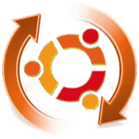 upgrade-ubuntu-release.png