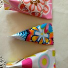 http://casaeglys.blogspot.mx/2015/03/diy-empaquetando-dulces.html