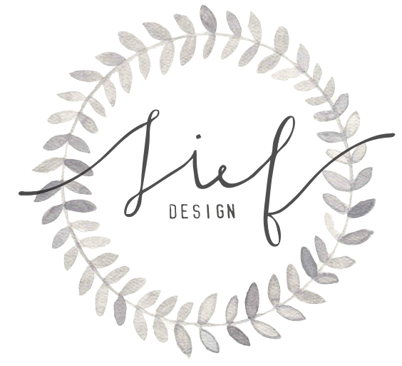 LIEF/DESIGN.