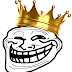 Top LOL troll face meme