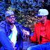 Mike La Duchesse A dit la vérité sur tout l'artiste comédien notamment son premier Président et alobi ndenge nini Werrason amema ye na poto (vidéo)