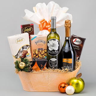 http://cosuri.gourmetgift.ro/cadouri-corporate.html