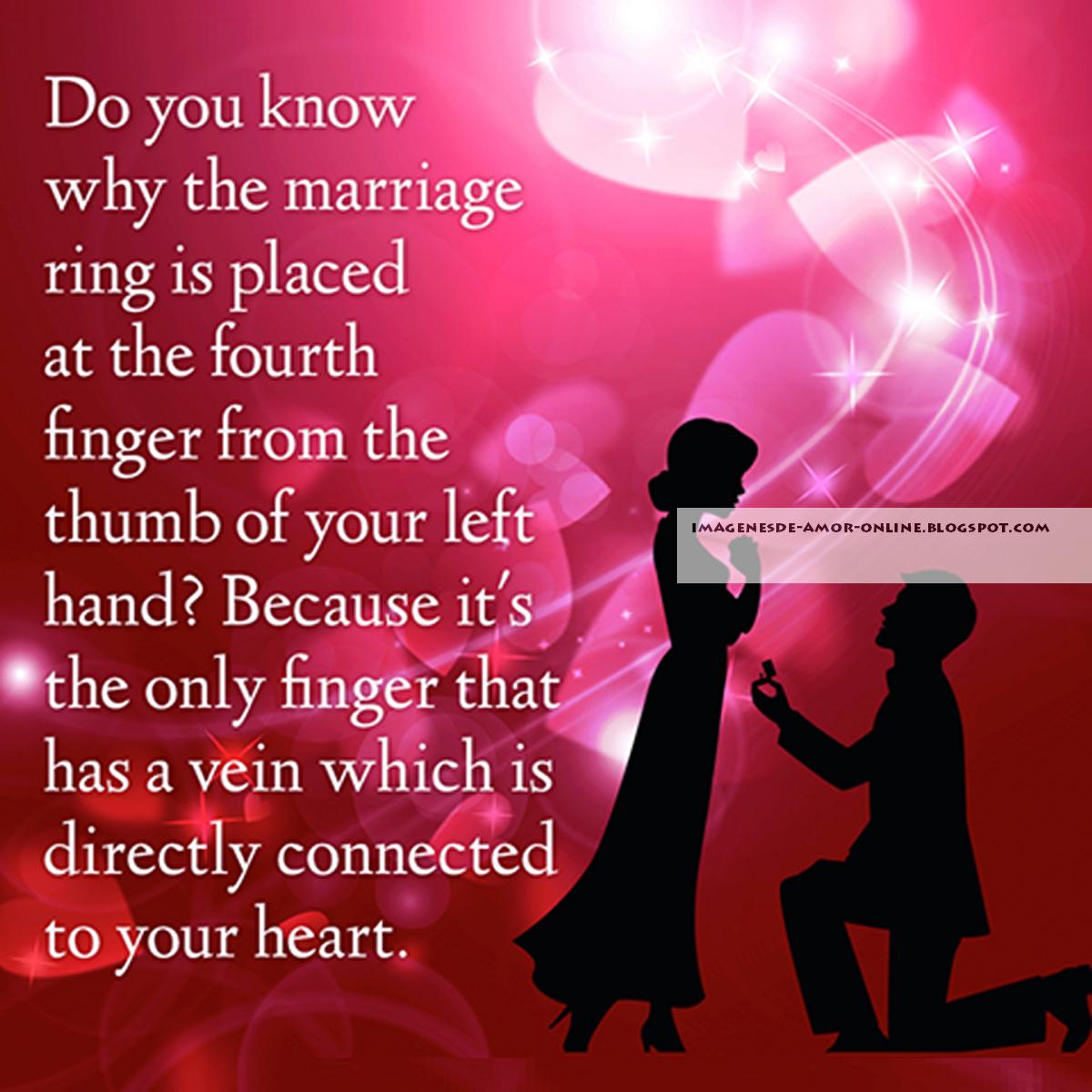 enten que les parecen las publicaciones de imagenes de amor para si les gustan o no y partan en Saludos