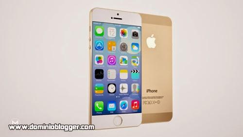 Estamos cada vez más cerca del nuevo iPhone 6