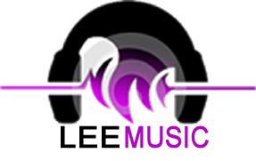 Lee Music School, Lagos Nigeria