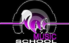 Lee Music School, Lagos Nigeria