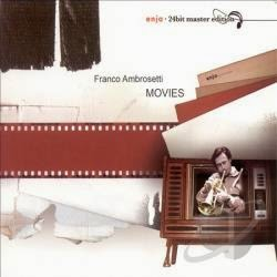 http://jazzsoundtrack.blogspot.it/2014/12/franco-ambrosetti-movies.html