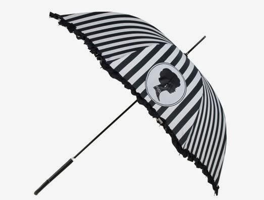 şemsiye modeli