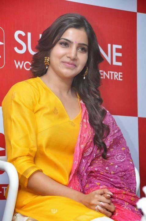 12 saal ladki ki sex video hindi photo sexy girls